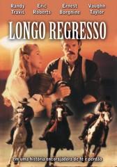 DVD - Longo Regresso - PROMESSAS PRECIOSAS
