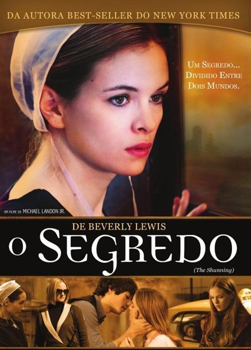 DVD - O segredo - PROMESSAS PRECIOSAS