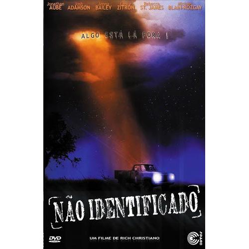 DVD - Não Identificado - PROMESSAS PRECIOSAS