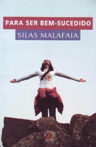 Para Ser  Bem-Sucedido - Pr. Silas Malafaia - PROMESSAS PRECIOSAS