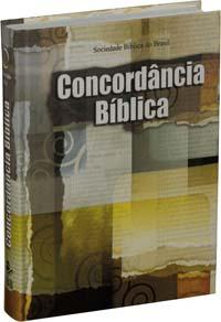 Concordância Bíblica - Capa Dura Ilustrada - PROMESSAS PRECIOSAS