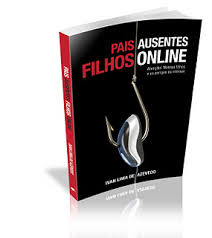 Pais Ausentes Filhos Online - Ivan Lima de Azevedo - PROMESSAS PRECIOSAS