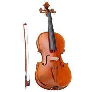 Violino Eagle VE441 4/4 - Musical Perin
