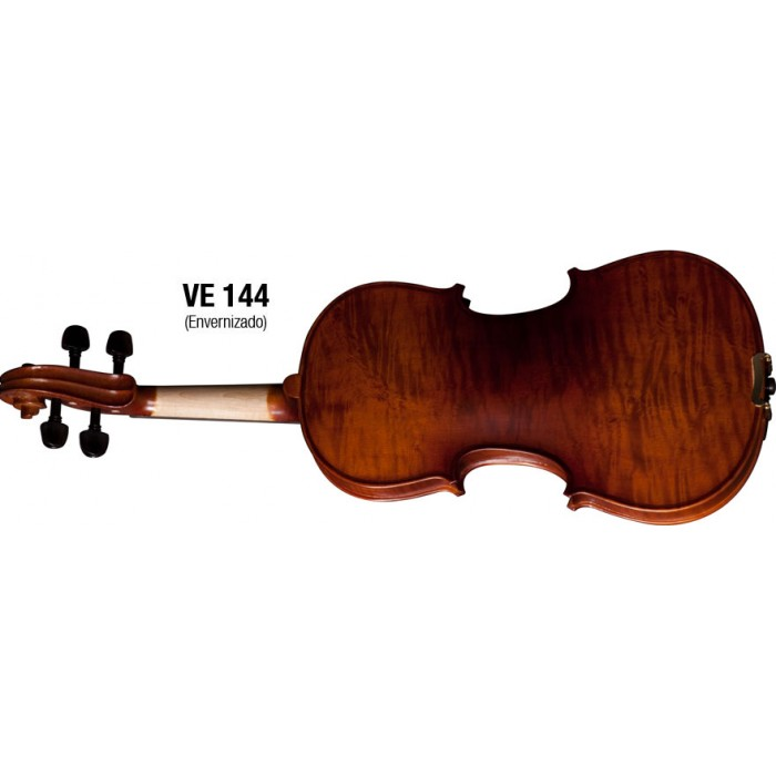 Violino Eagle VE144 4/4 - Musical Perin