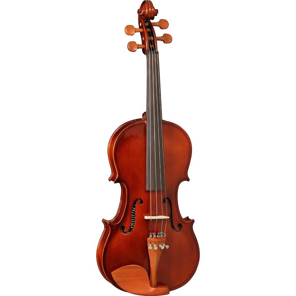 Violino Hofma HVE 231 3/4 - Musical Perin