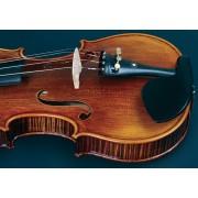 Violino Eagle VK544 4/4 - Musical Perin