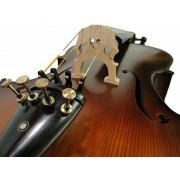 Violoncelo Eagle CE 300 - Musical Perin