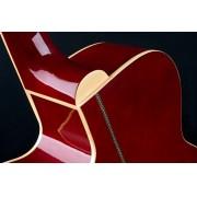 Violão Hofma HM 239 TRRD - Musical Perin