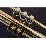 Trompete Eagle TR 504 - Musical Perin