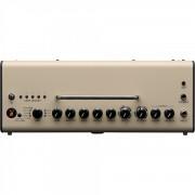 Amplificador Yamaha THR 10W - Musical Perin
