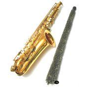 Secador Prelúdio para Sax Tenor Sib - Musical Perin