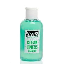 Shampoo FreeSax Especial p/ Metais - Musical Perin