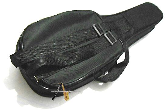Capa Violino - Musical Perin