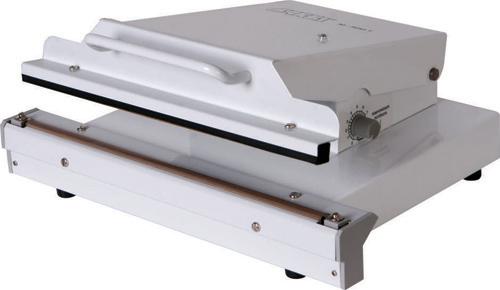 Seladora Manual 30 cm Temporizada M-300-T - Barbi  - Shopping Prosaúde