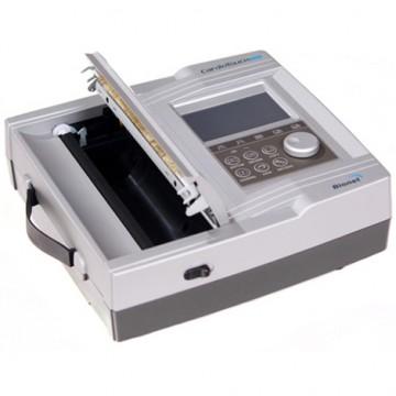 Eletrocardiógrafo ECG 12 Canais CardioTouch 3000 - Bionet  - Shopping Prosaúde