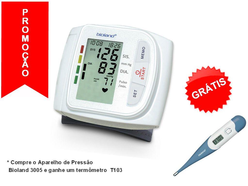 Balança Digital de Controle Corporal Corpo Inteiro Bioimpedância HBF  #C80303 1024x768 Balança Digital Banheiro Frete Grátis