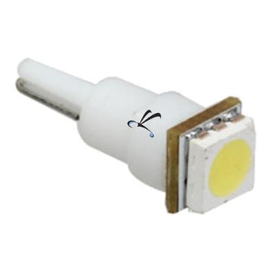 Lampada Painel T5 1 Led Smd 5050 12v
