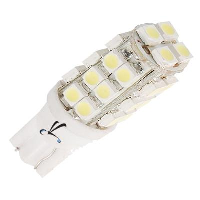 Lampada Pingo T10 28 Leds Smd 12v