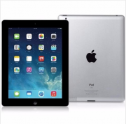 iPad 2- Modelo A1396