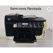Impressora Hp Officejet Pro 8500