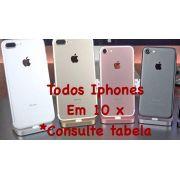 Iphones novos - Consulte