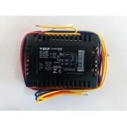 Reator Eletronico 2x40/36w Bivolt Ecp