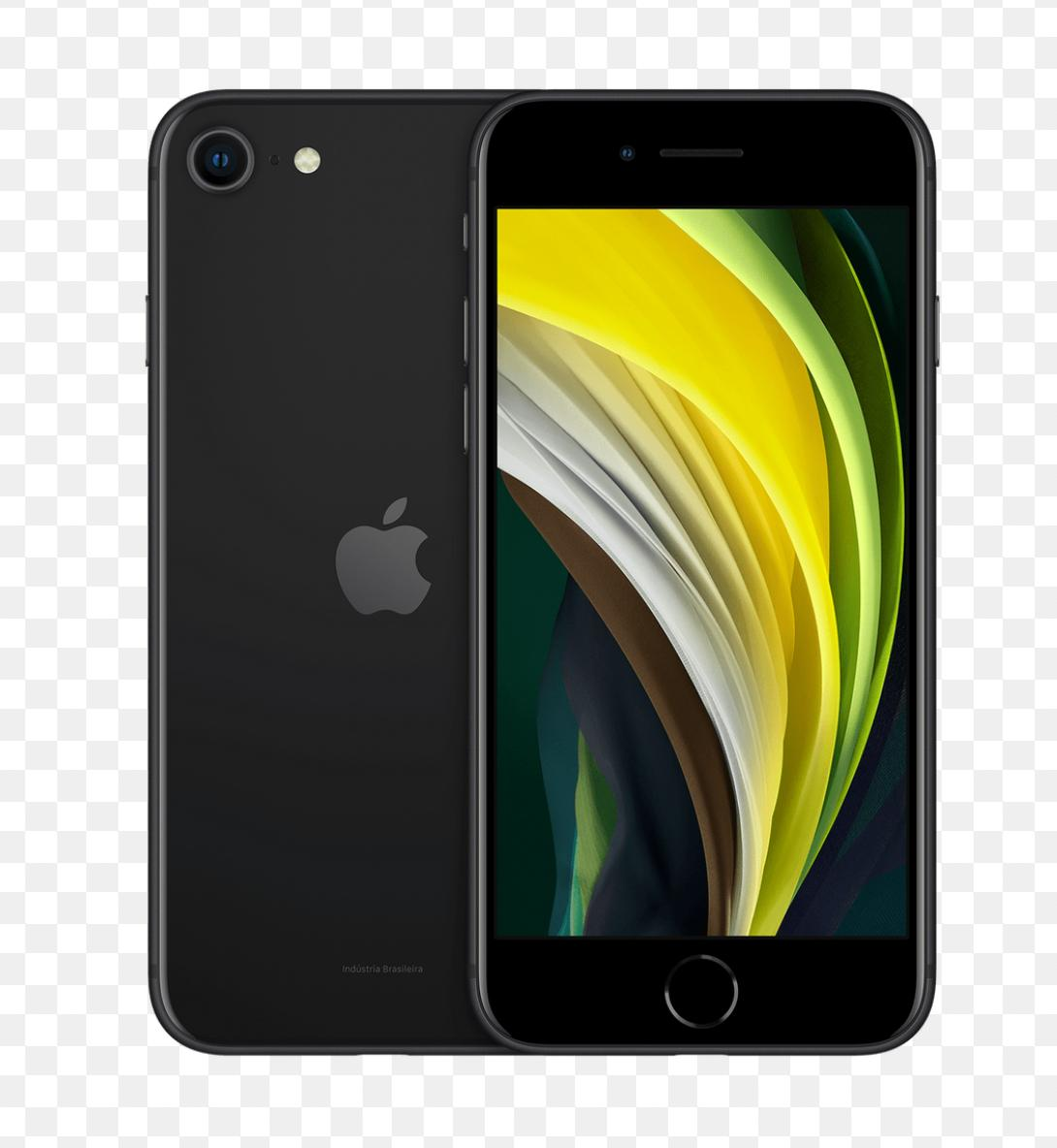 Iphone SE 2020 - Apple   - HARDER INFORMÁTICA