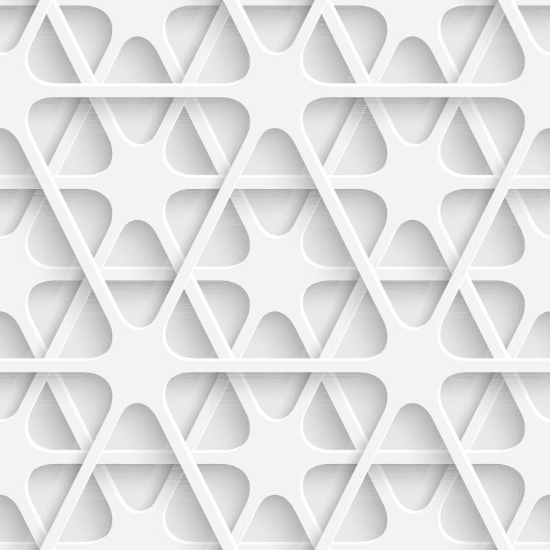 papel de parede veja - photo #15
