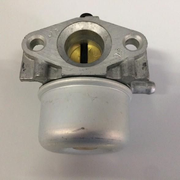 Carburador para Motor 6HP - 650 Series - BRIGGS STRATTON