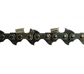 Corrente 36 RM Rapid Micro - 63 cm - 1,6 mm