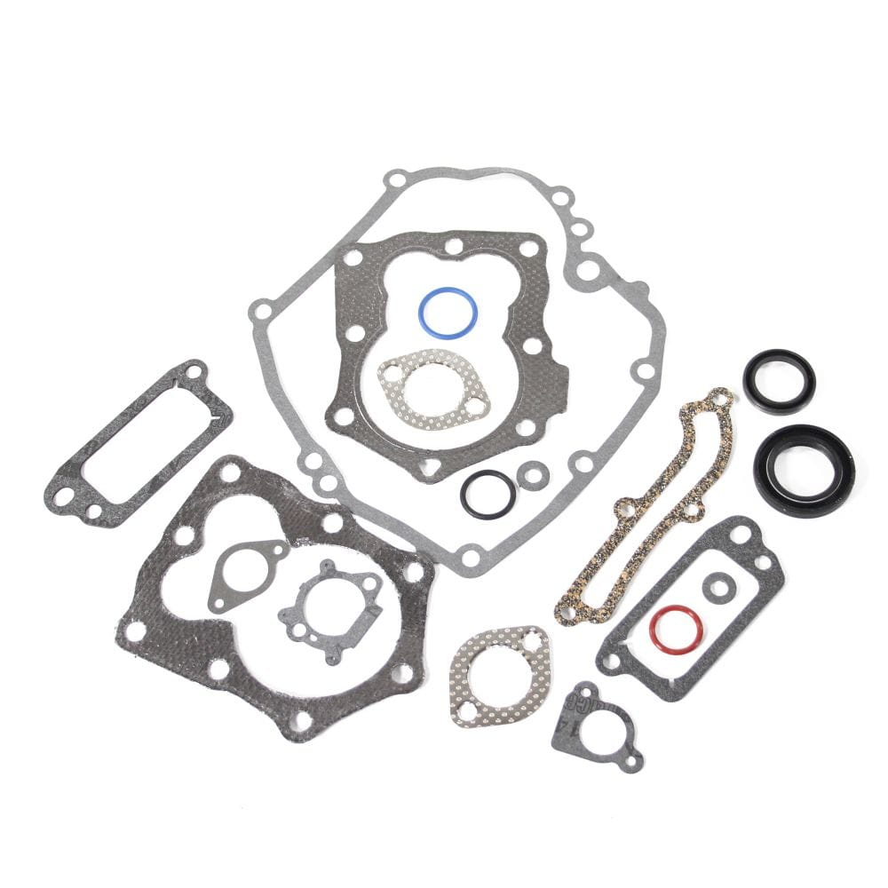 Kit Juntas para Motor 6hp - 650 Series - Briggs Stratton