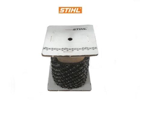 Rolo de Corrente 61 PMMC3 PICCO MICRO MINI