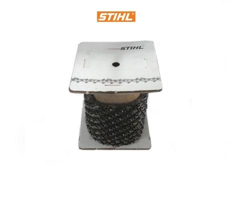 Rolo de Corrente Stihl 36 RM Rapid Micro