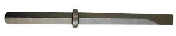 Talhadeira Sextavada 28,6mm para Demolidor Makita - D-17647