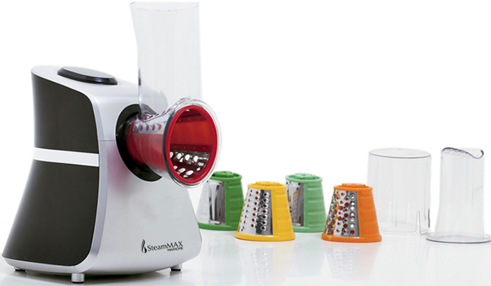 Multiprocessador de Alimentos SM-650