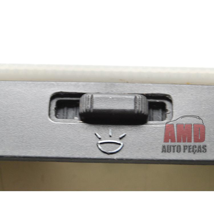 Lanterna De Teto Fiat Tipo  - Amd Auto Peças