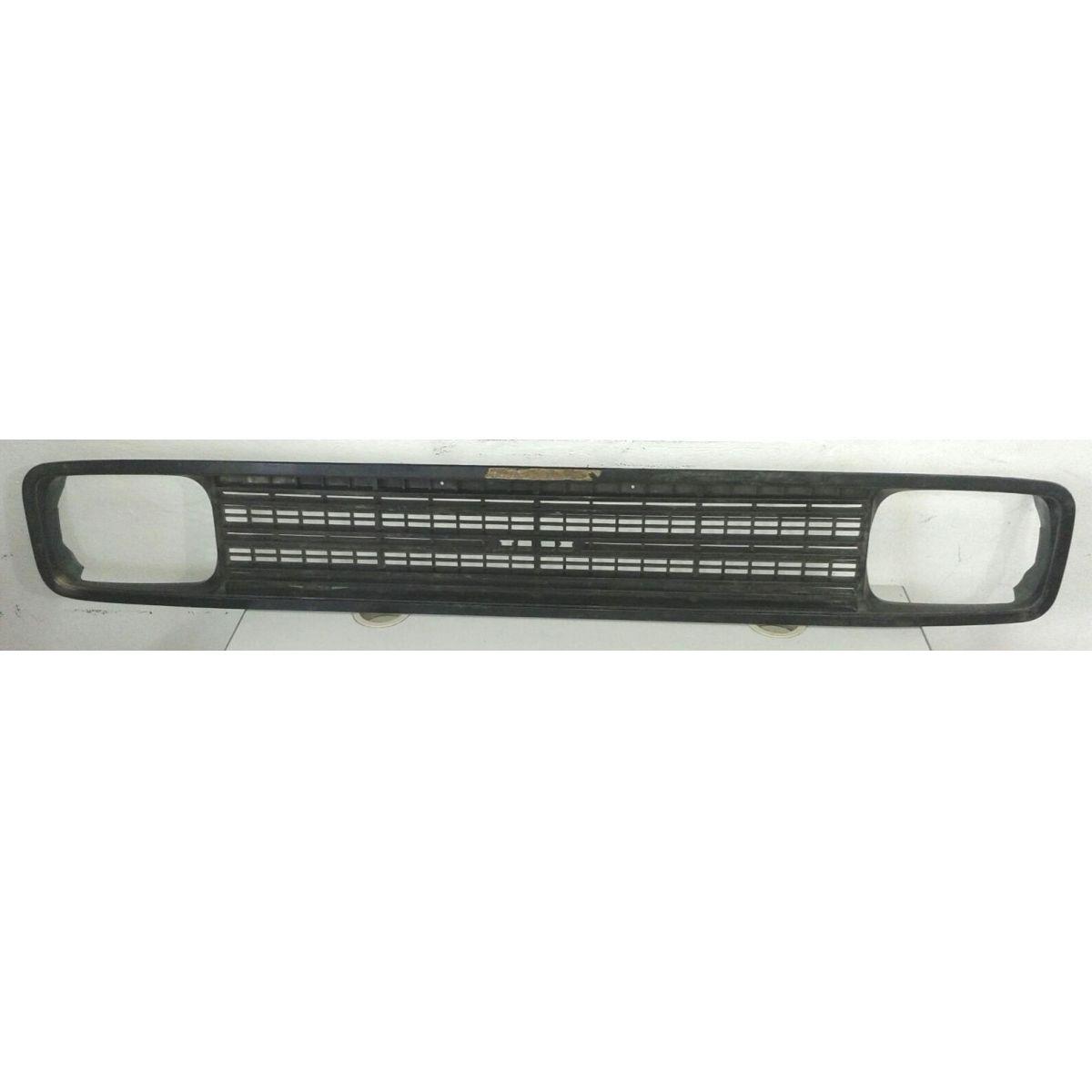 Grade Radiador Fiat 147 79