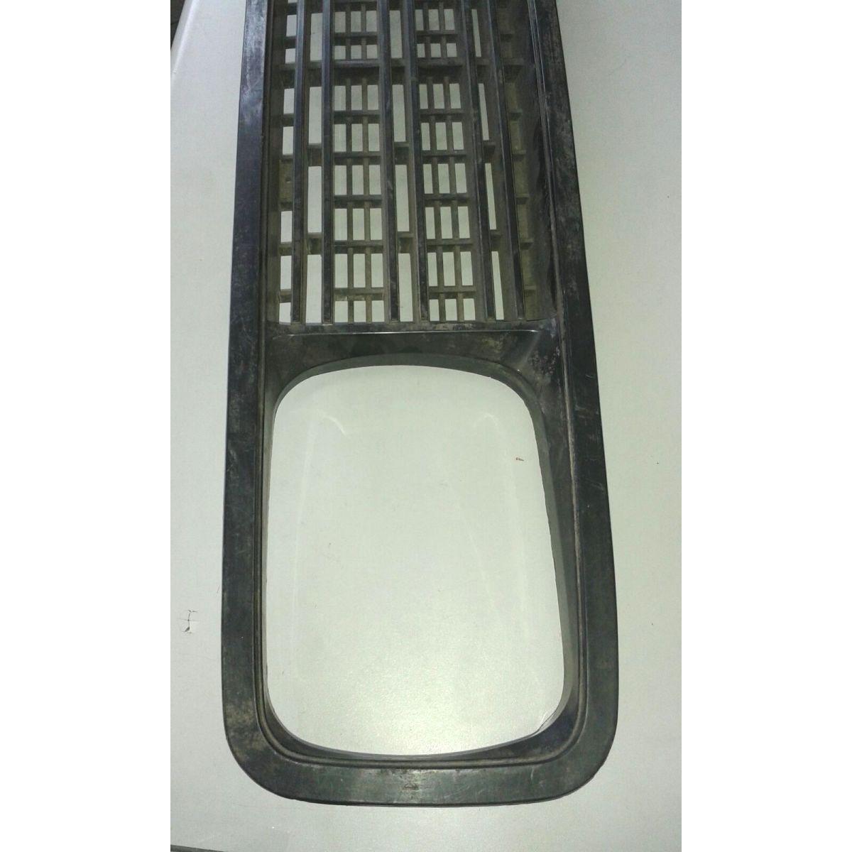 Grade Radiador Fiat 147 79  - Amd Auto Peças