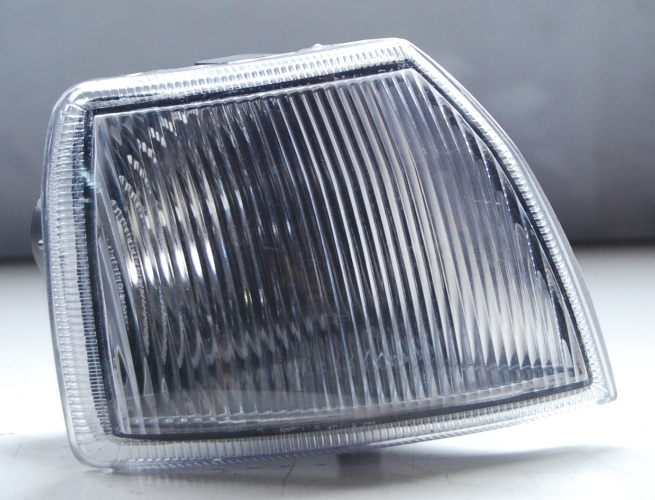 Lanterna Dianteira Pisca Vectra 94 a 96  - Amd Auto Pe�as