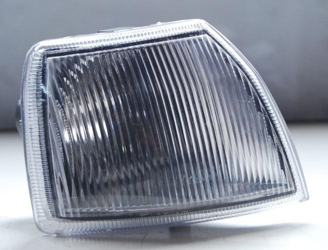Lanterna Dianteira Pisca Vectra 94 a 96  - Amd Auto Peças