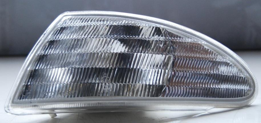 Lanterna Dianteira Pisca Mondeo 93 a 96  - Amd Auto Peças