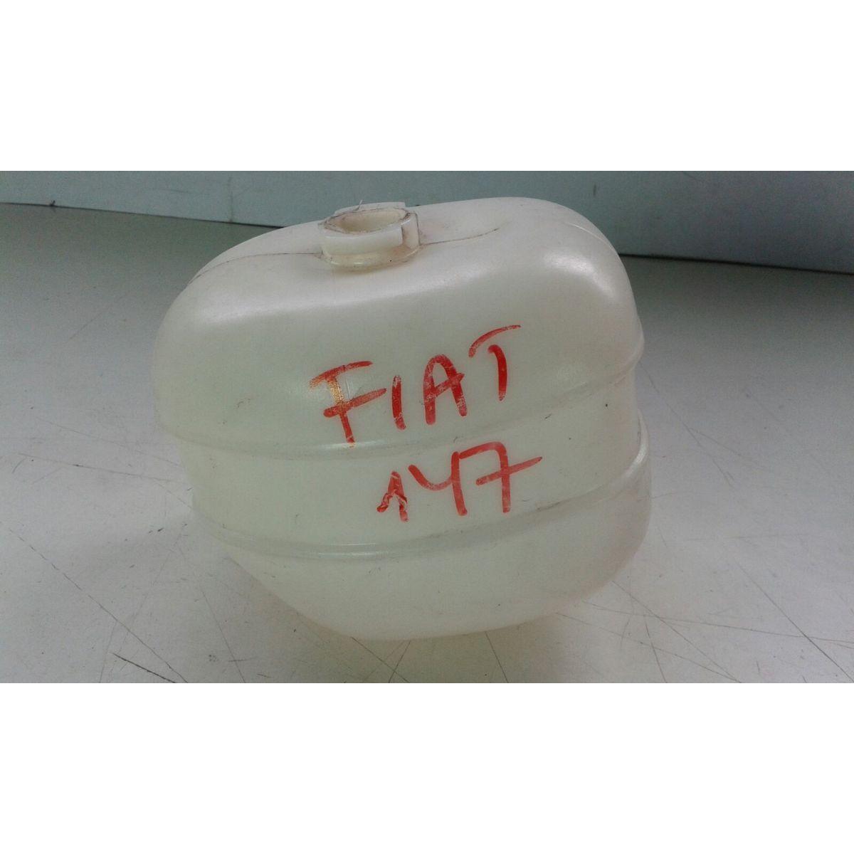 Reservatorio Água Radiador Fiat 147  - Amd Auto Peças