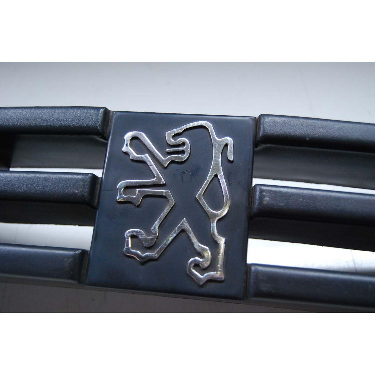 Grade Dianteira Peugeot 504 Sr 87 a 95  - Amd Auto Peças