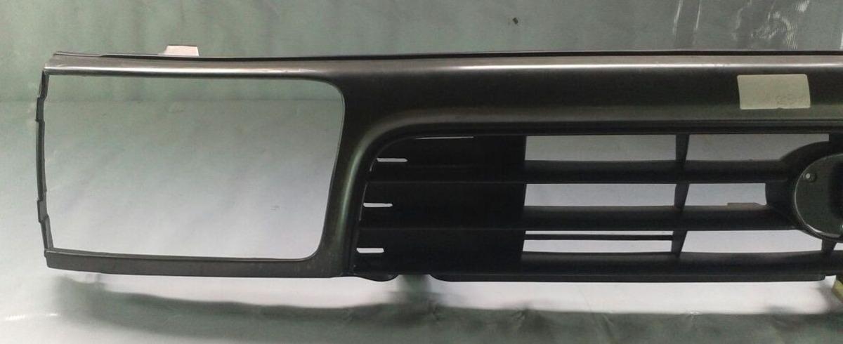 Grade Dianteira Hilux 4x2 92 a 95  - Amd Auto Peças