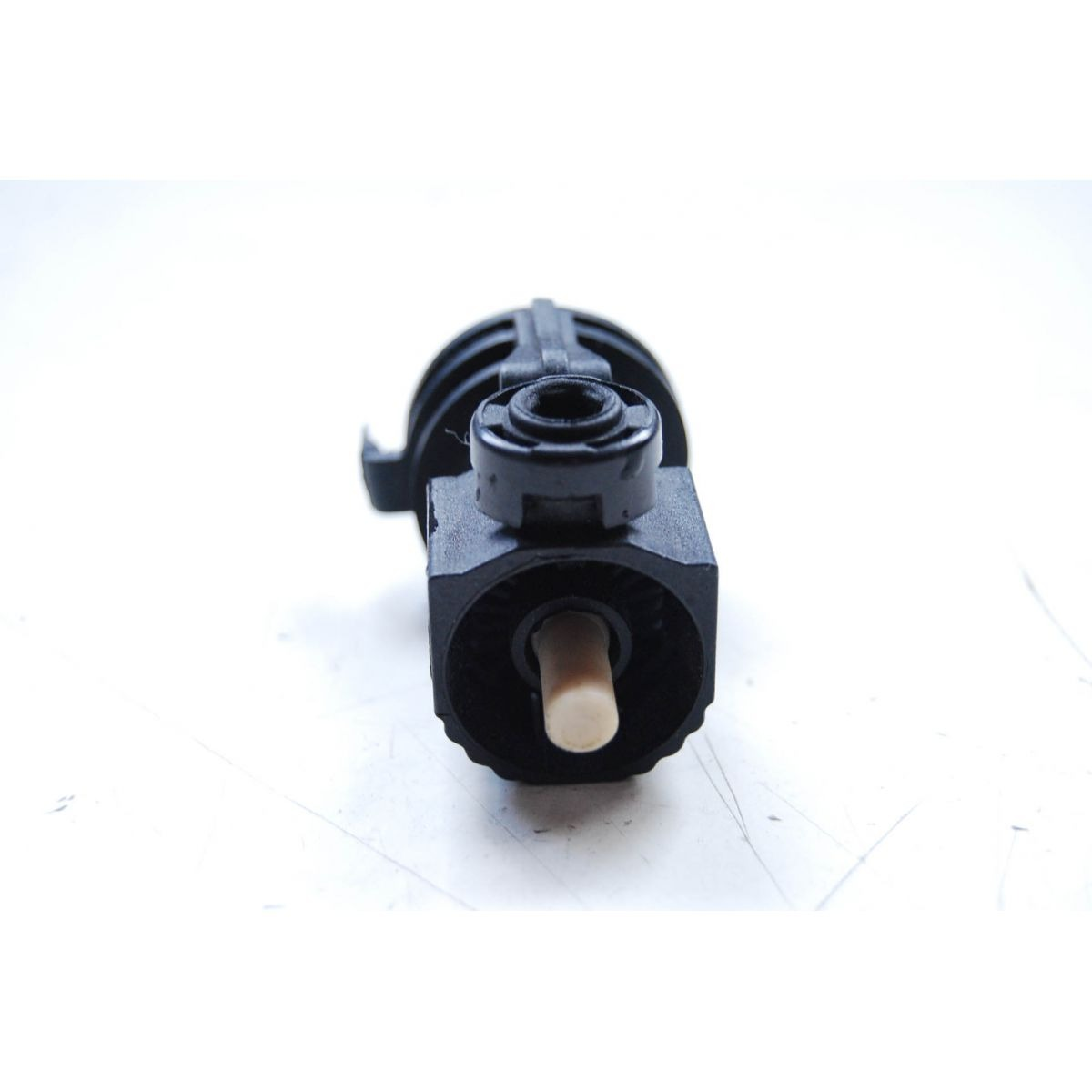 Regulador Central Farol Clio 03 A 12 Logan Sandero