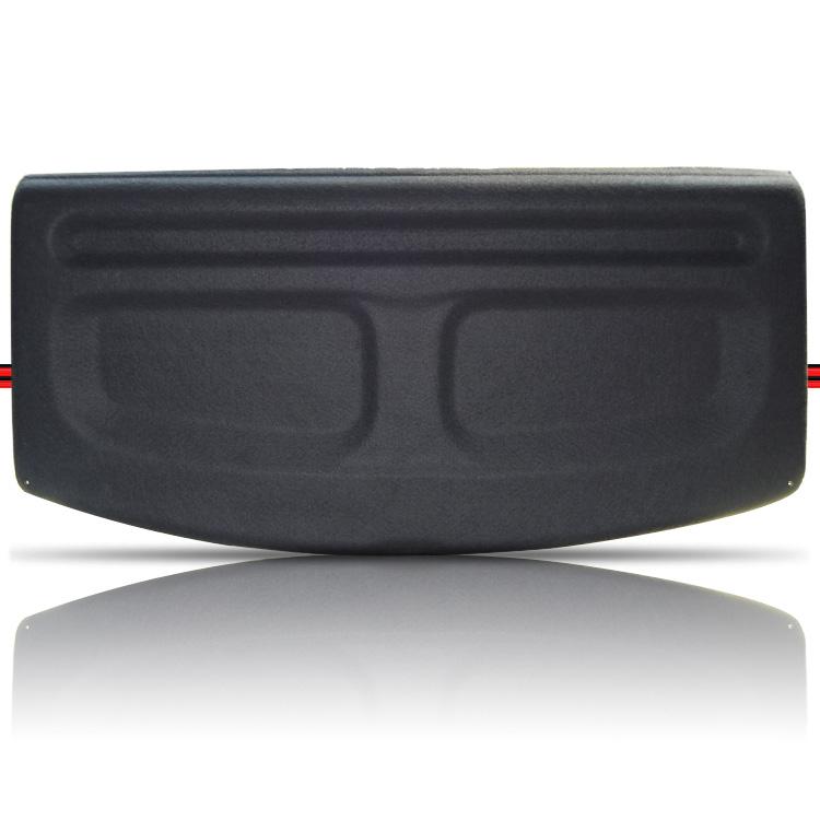 Tampão Bagagito Traseiro Mala Corsa Hatch 98 a 01 2 Portas  - Amd Auto Peças
