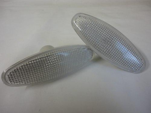 Lanterna Paralama Escort Zetec 97/ Mondeo  - Amd Auto Peças