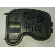 Tampa Farol Golf Sapão 99 a 08