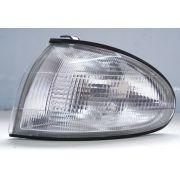 Lanterna Dianteira Coupe Accent 94 a 97