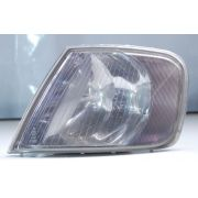 Lanterna Dianteira Pisca Audi a3 96 a 99